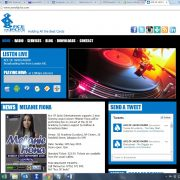 New and Improved! We've updated our website!