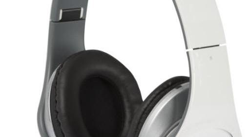 A new way to listen to music – ACE Headphones