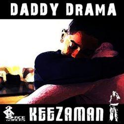 keezaman_daddydrama