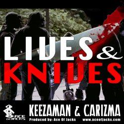 keezaman_lives&knives