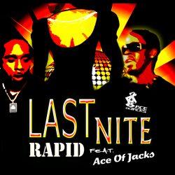 rapid feat aceofjacks_lastnite