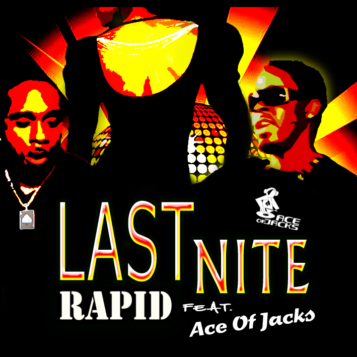 rapid feat aceofjacks_lastnite