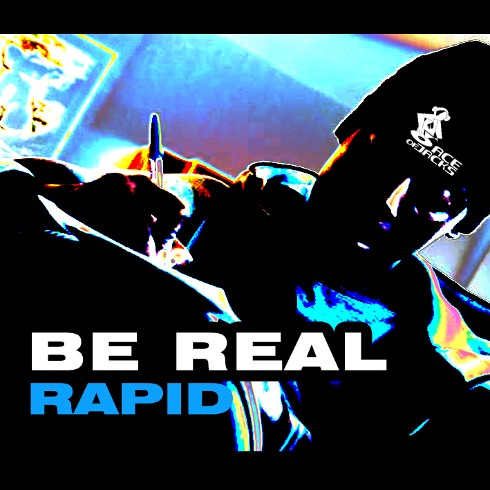 rapid_bereal