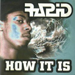 rapid_howitis