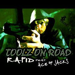 rapid_toolzonroad