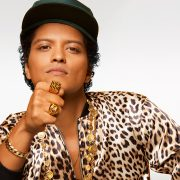 Mission to Bruno Mars on Ace Of Jacks Radio