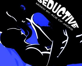 Brand new FREE to download: Seductive Mix CD