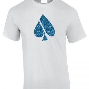 t-shirt_01_white_mens_glitterblue