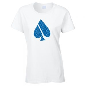 t-shirt_01_white_ladies_glitterblue