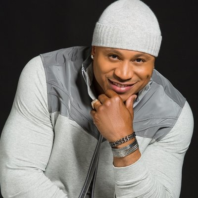 Remember the G.O.A.T LL Cool J