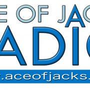 Catch-up, catch-up, catch-up with Ace Of Jacks Radio