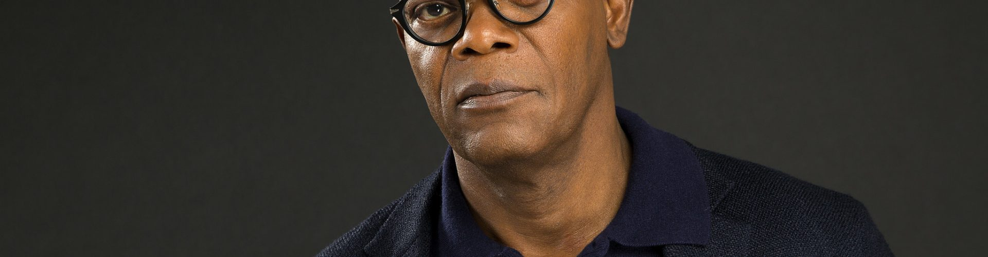 New Flavas talks Samuel L Jackson