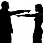 Drama in relationships? The causes…