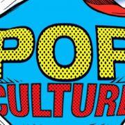 Pop Culture on Pick N Mix Friday Flavas