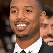 Riece Of Jacks – Birthday & Michael B Jordan facts
