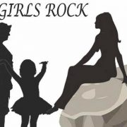 Ace Of Jacks supports All Girls Rock