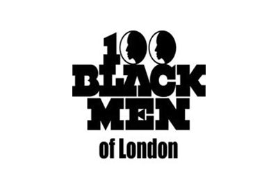 Ace Of Jacks Supporting 100 Black Men 2018 Graduation Ceremony