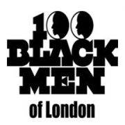Ace Of Jacks Supporting 100 Black Men 2018 Graduation Ceremony