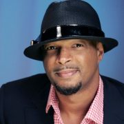 Damon Wayans Explained on the NEW FLAVAS SHOW