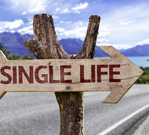 Long term single? Lets get together and discuss on Pick N Mix