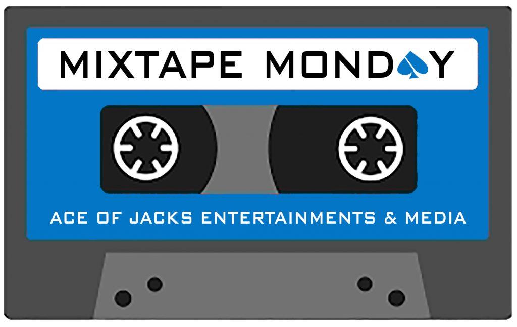 Downloads | Ace Of Jacks Entertainments & Media