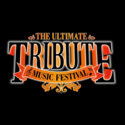 Ace Of Jacks Ents supports Wicked Will at the Ultimate Tribute Music Festival