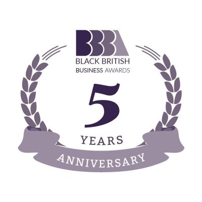 The 2018 BBBAwards are here – Ceremony Thursday 4th October 2018