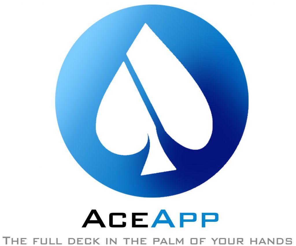 ACEAPP   Ace Of Jacks Entertainments & Media
