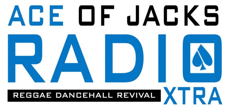 Presenting to you Ace Of Jacks Radio Xtra