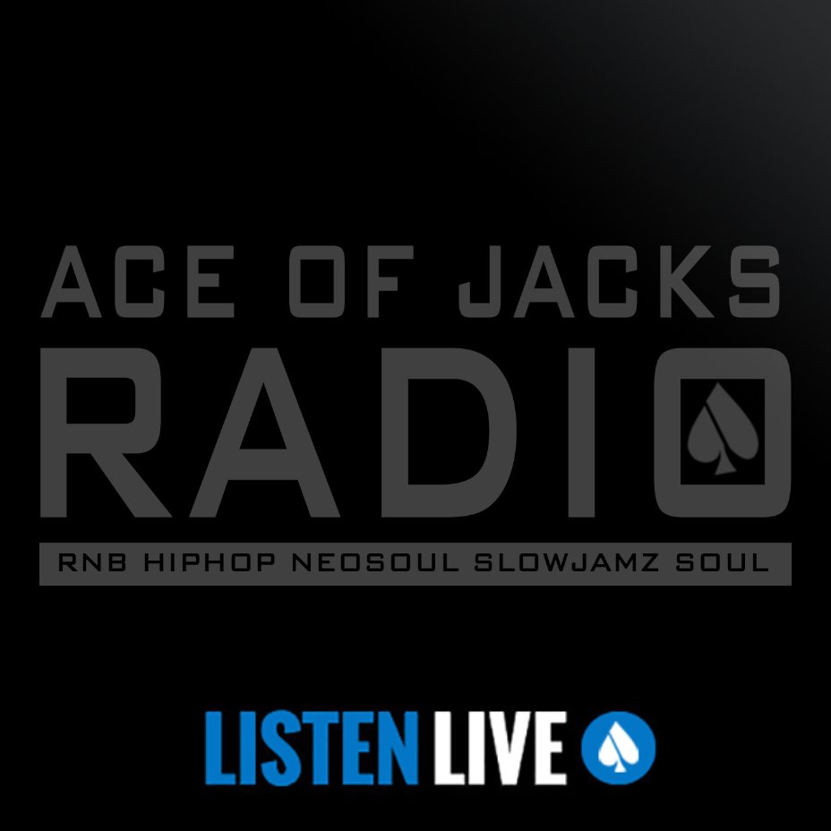 Ace Of Jacks Entertainments & Media | Holding All the Best Cards