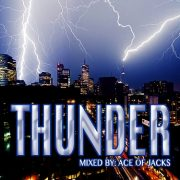 Here comes the Thunder on Mixtape Mondays!