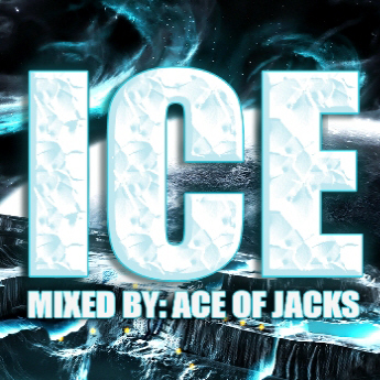 Cold as ICE for another Mixtape Monday