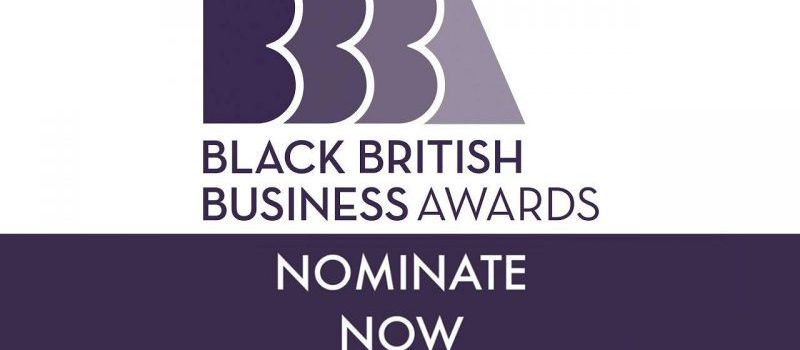 BBB Awards 2019 Nominations Now Open!