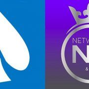 Ace Of Jacks Entertainments & Media and Networth & Vibe working in partnership