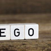 Pick N Mix Friday Flavas talks Ego