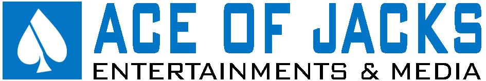 Ace Of Jacks Entertainments & Media
