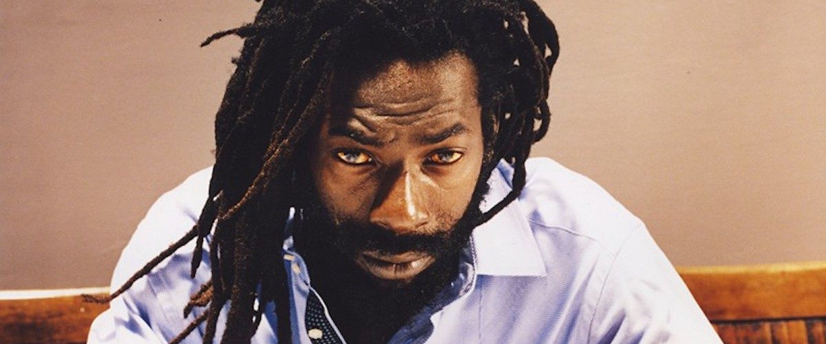 Riece Of Jacks bring NEW FLAVAS on Buju Banton