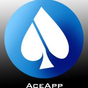 ACE APP – Download A.S.A.P