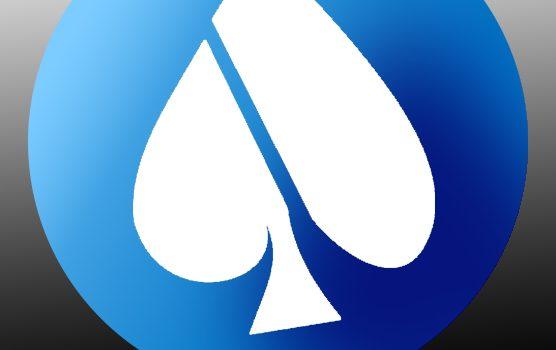 ACE APP – Download A.S.A.P