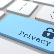 Privacy on Pick N Mix Friday Flavas featuring TSA Studios