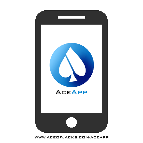 DOWNLOAD ACEAPP NOW!