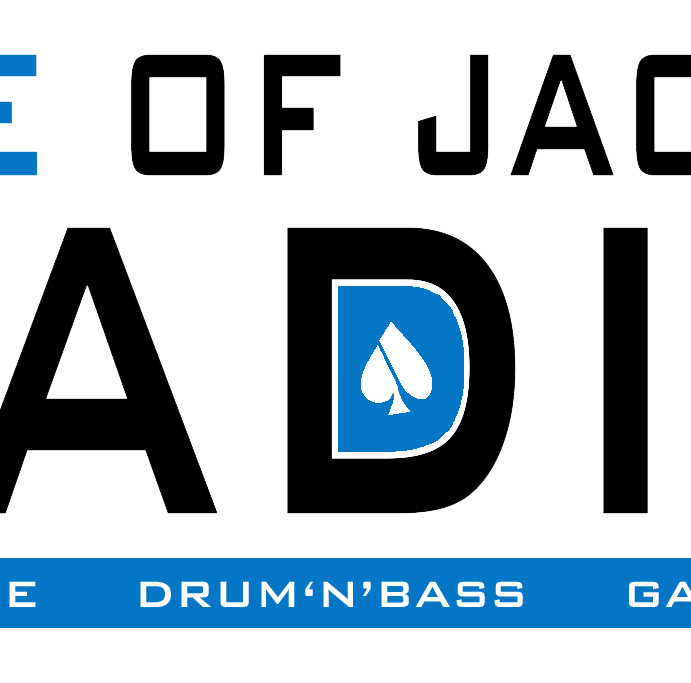 Presenting to you ACE OF JACKS RADIO 4