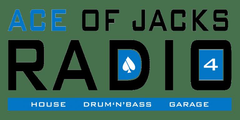 Presenting to you ACE OF JACKS RADIO 4