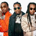The New Flavas Show ode to Migos