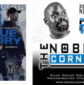 The Noble Corner: Episode 3 – Blue Story (2019)