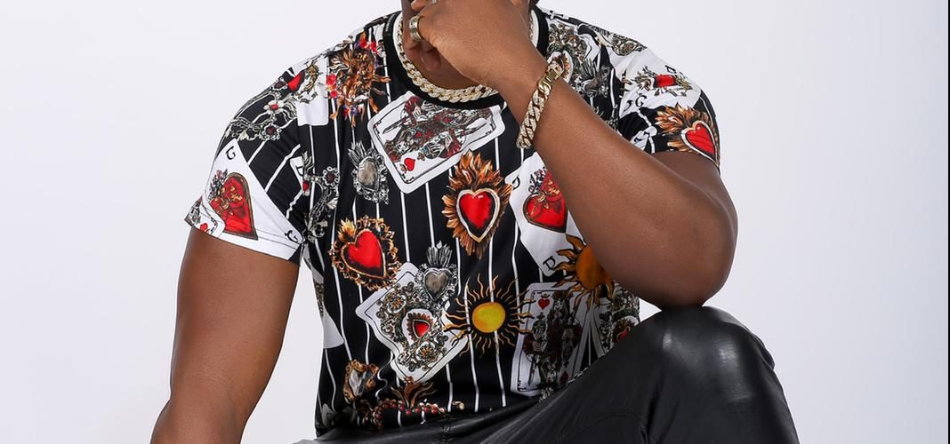 Pick N Mix Friday Flavas returns featuring Afro-beat King – Valentine Artist