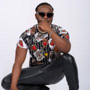 Pick N Mix Friday Flavas returns featuring Afro-beat King – Valentine Artist